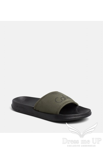 Calvin Klein Slippers Core Neo