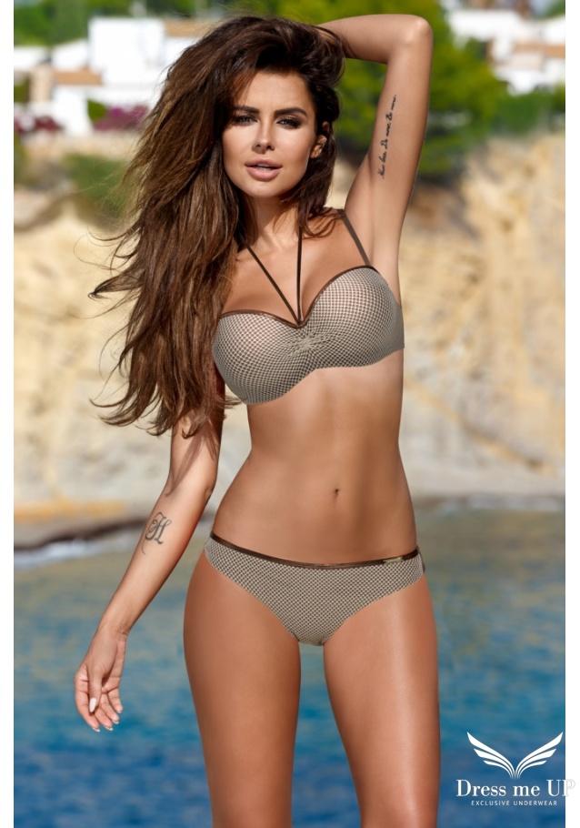 Dámske plavky Marisa  caaf3bb7f1d