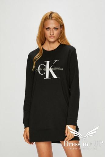 83b1ece393 Calvin Klein underwear nočná košeľa